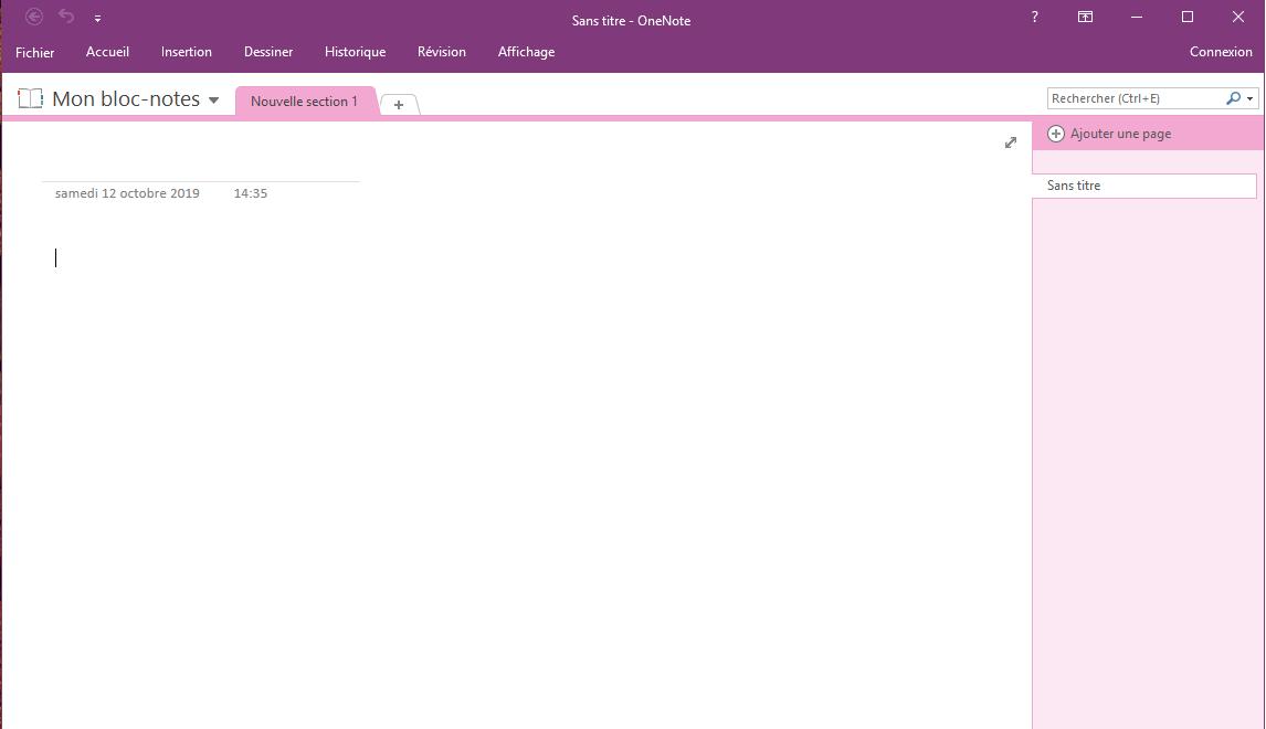 télécharger onenote 2016 32-bit ou 64-bit