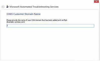 DNS Office 365