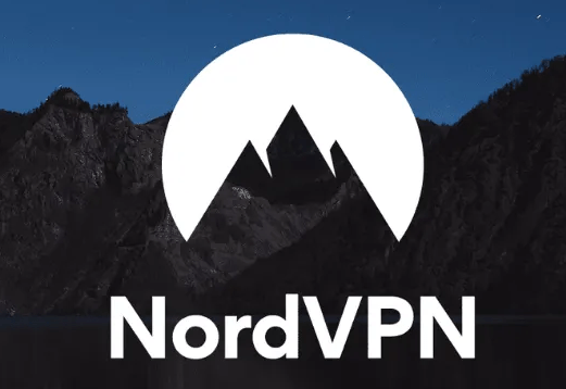 VPN pour Android