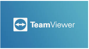 licence teamviewer