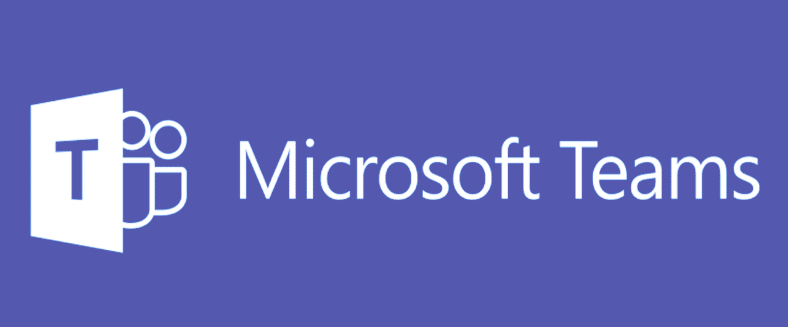 zoom microsoft teams