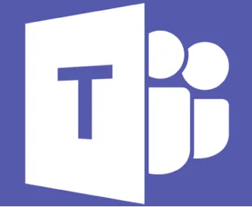 plusieurs instances Microsoft Teams
