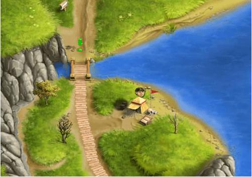 jeux en ligne gratuit sans téléchargement