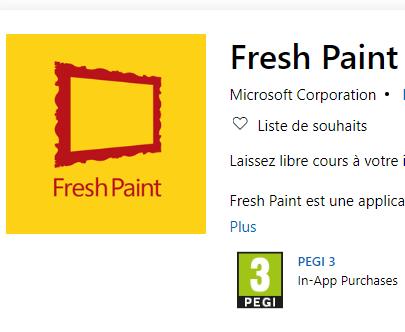meilleur logiciel de dessin gratuit