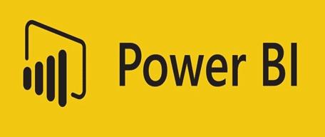 Power BI gratuit