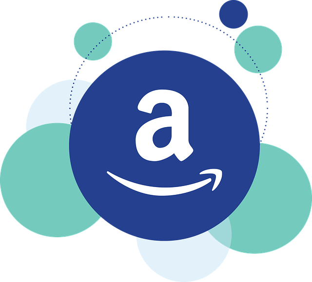 supprimer un compte Amazon