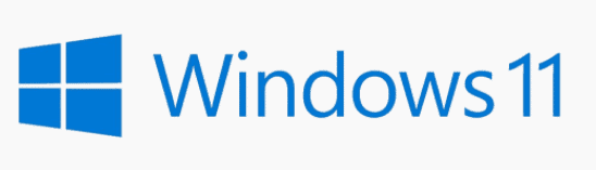 télécharger Windows 11 Insider Preview ISO
